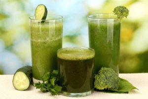 green-juice-web