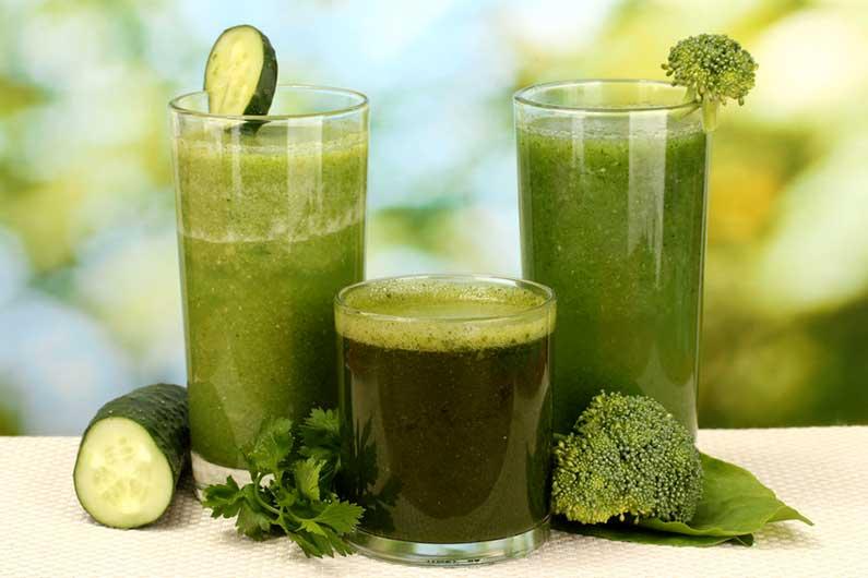 green-juice-web