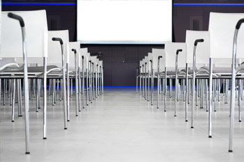 seminars-main