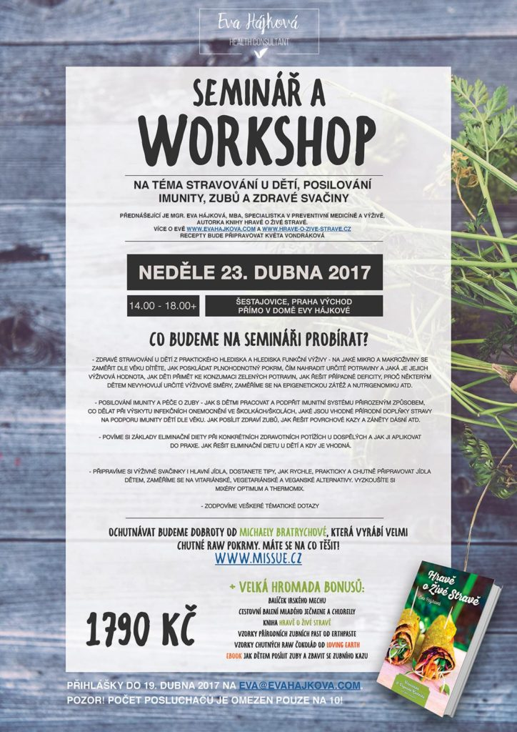 seminar-20170423-letak