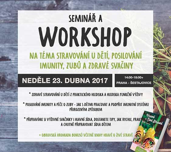 seminar-20170424