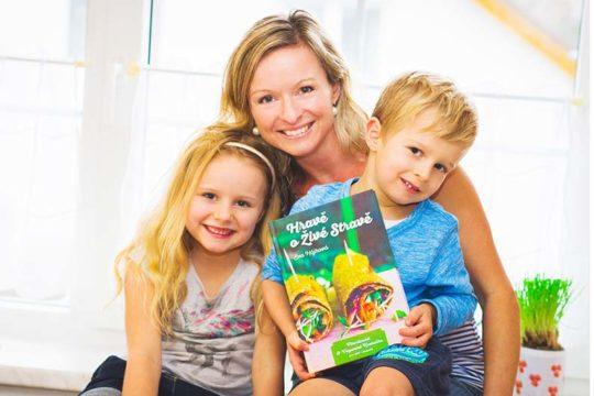book_kids_1