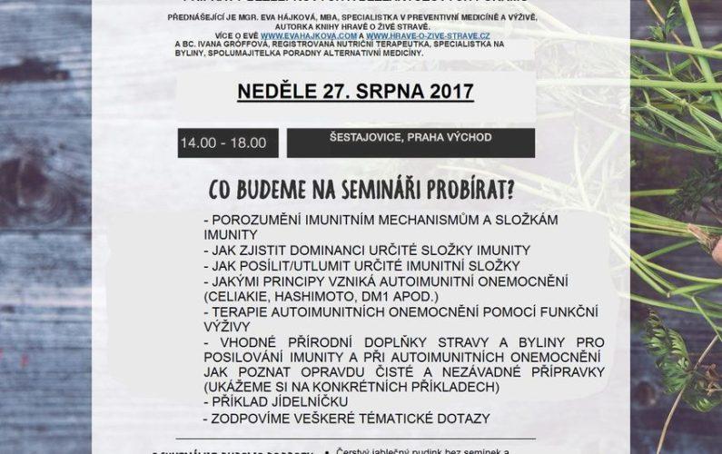 Seminar 27.8. Praha_final