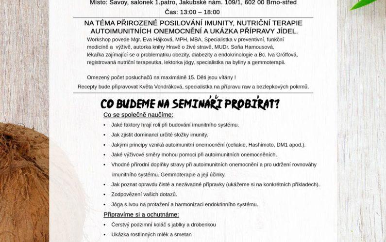 Seminar-hajkova-1