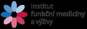 ifmv-logo-exp