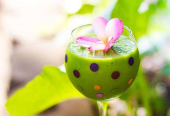 zelene-smoothie