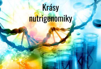 Nutrigenomika-evahajkova