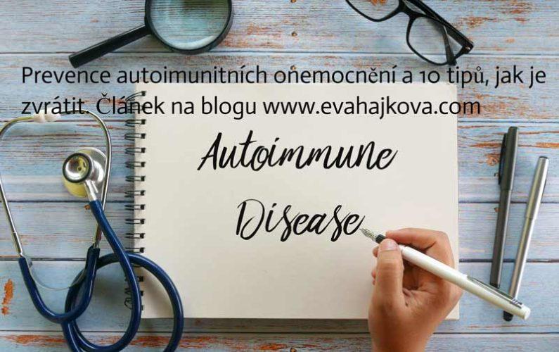 autoimonitni-onemocneni
